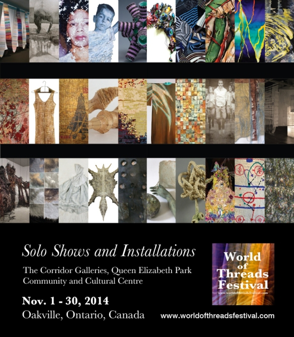 world of threads festival